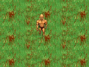 Grass Texture Game Throughout adonthellartwork Grass Texture V01 Adonthellartwork