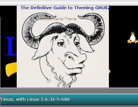 GFXMENU: Image scaling