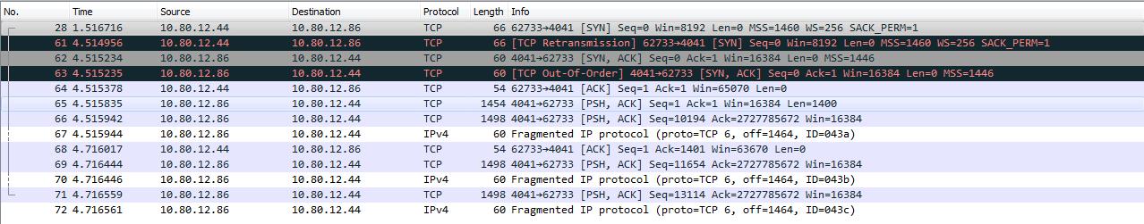 lwip-users] Program hangs in ip_frag()