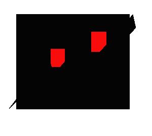 FlashGot  Wikipedia